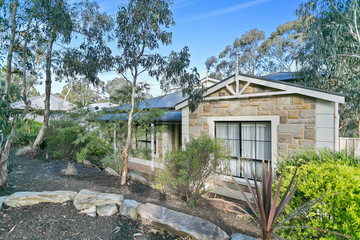 Recently Sold 55 GULFVIEW ROAD, BLACKWOOD, 5051, South Australia