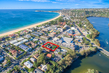Recently Sold 22-24 Lagoon Street, NARRABEEN, 2101, New South Wales