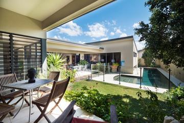 Recently Sold 39 Kakadu Circuit, BANKSIA BEACH, 4507, Queensland