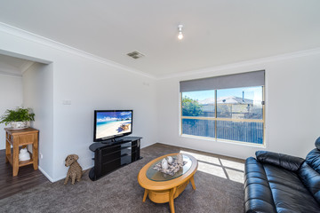 Recently Sold 5 Carroll Place, Goulburn, 2580, New South Wales