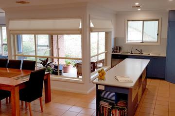 Recently Sold 3 Annewan Walk, FLAGSTAFF HILL, 5159, South Australia