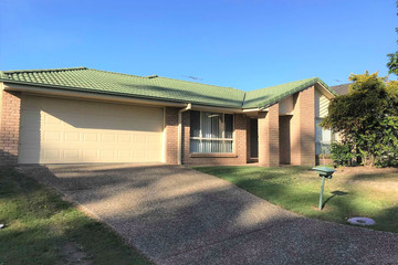 Recently Sold 29 CHARLTON CRESCENT, ORMEAU, 4208, Queensland