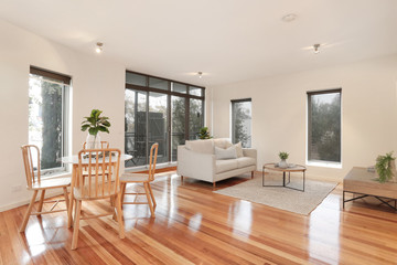 Recently Sold 1/155-157 Epsom Road, ASCOT VALE, 3032, Victoria