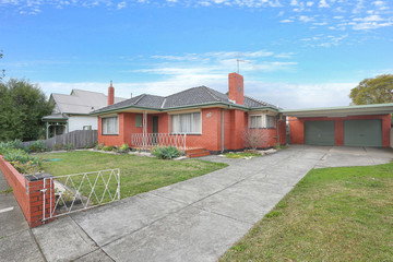 Recently Sold 80 Saunders Street, COBURG, 3058, Victoria