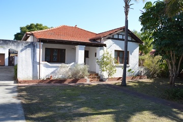 Recently Listed 407 CHARLES STREET, NORTH PERTH, 6006, Western Australia