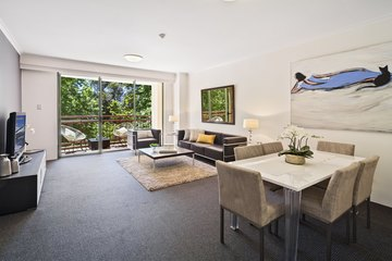 Recently Sold 97/15 Herbert Street, St Leonards, 2065, New South Wales