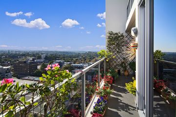 Recently Sold 1104/15 Atchison Street, St Leonards, 2065, New South Wales