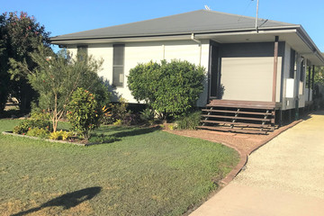 Recently Sold 35 DRUMMER STREET, TIN CAN BAY, 4580, Queensland