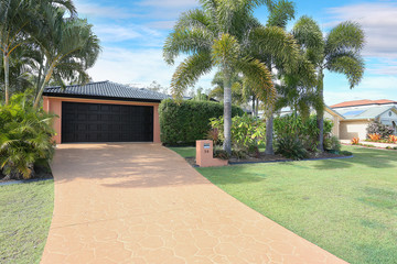 Recently Sold 39 Schooner Court, BANKSIA BEACH, 4507, Queensland