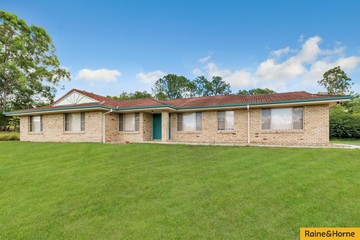 Recently Sold 2 Montanus Drive, WOODFORD, 4514, Queensland
