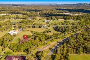 Recently Sold 66 Woodlands Drive, THORNLANDS, 4164, Queensland