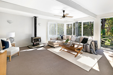Recently Sold 2 Cormack Road, BEACON HILL, 2100, New South Wales