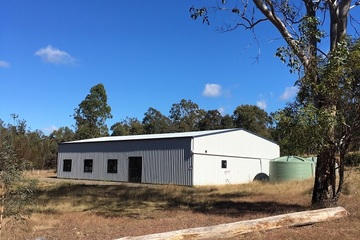 Recently Sold 34 ELOUERA DRIVE, SOUTH NANANGO, 4615, Queensland