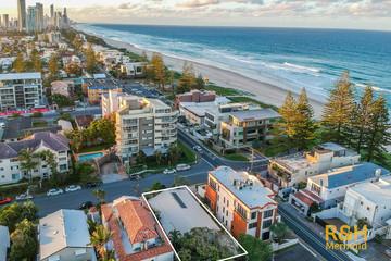 Recently Sold 6 FRANCIS STREET, MERMAID BEACH, 4218, Queensland