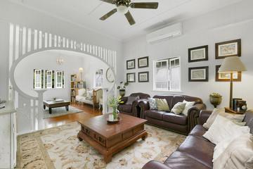 Recently Sold 401 BENNETTS ROAD, NORMAN PARK, 4170, Queensland