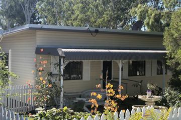 Recently Sold 4 STANLEY STREET, MOORE, 4306, Queensland