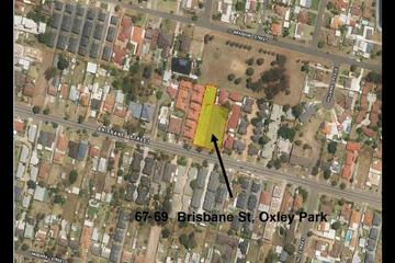 Recently Listed 67-69 Brisbane Street, Oxley Park, 2760, New South Wales