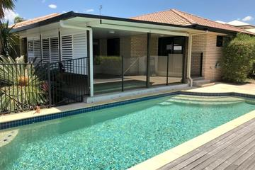 Recently Sold 27 Anglia Place, LITTLE MOUNTAIN, 4551, Queensland