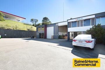 Recently Sold 11/97 Jijaws Street, SUMNER, 4074, Queensland