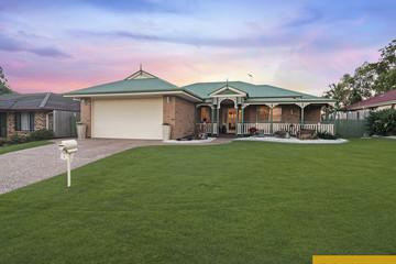 Recently Sold 3 FERRICKS COURT, UPPER COOMERA, 4209, Queensland