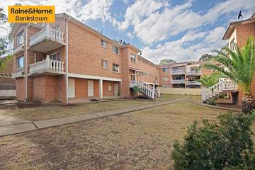 Recently Sold 5/77 Meredith St, BANKSTOWN, 2200, New South Wales