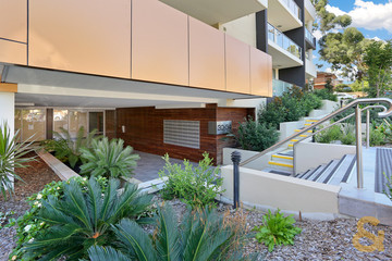 Recently Sold 9/30-34 Keeler Street, CARLINGFORD, 2118, New South Wales