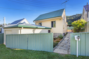 Recently Sold 8 Junction Street, HELENSBURGH, 2508, New South Wales