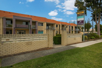 Recently Sold 3 / 20-26 Burton Street, CANNINGTON, 6107, Western Australia
