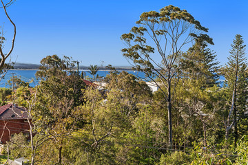 Recently Sold 102 Galoola Drive, NELSON BAY, 2315, New South Wales