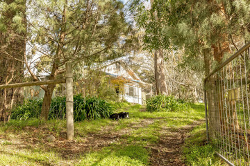 Recently Sold 12 Second Street, MYLOR, 5153, South Australia