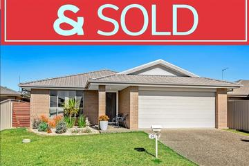 Recently Sold 54 Braeroy Drive, PORT MACQUARIE, 2444, New South Wales