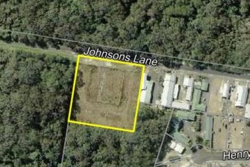 Recently Sold Lot 1 Johnsons Lane, ILUKA, 2466, New South Wales