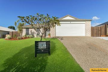 Recently Sold 3 Ballook place, D'AGUILAR, 4514, Queensland