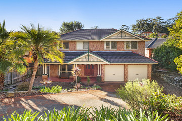 Recently Sold 7 Avon Close, TERRIGAL, 2260, New South Wales