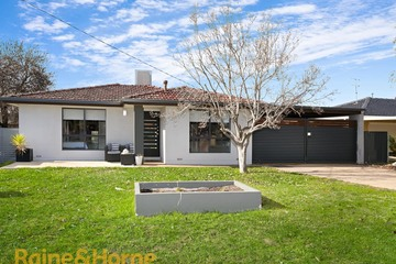 Recently Sold 3 Main Street, LAKE ALBERT, 2650, New South Wales