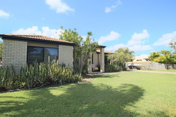 Recently Sold 37 Marco Polo Drive, COOLOOLA COVE, 4580, Queensland