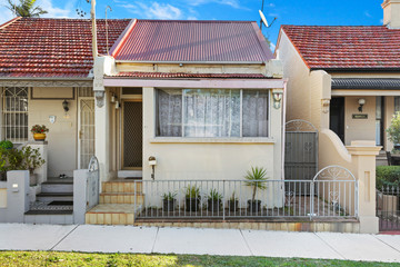 Recently Sold 48 Cromwell Street, Leichhardt, 2040, New South Wales
