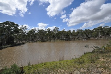 Recently Sold 182 Gumnut Crescent, BUNGONIA, 2580, New South Wales