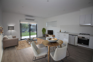 Recently Sold 3/27 Angas St, PORT LINCOLN, 5606, South Australia