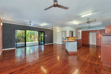 Recently Sold 6 Stretton Street, PARAP, 0820, Northern Territory