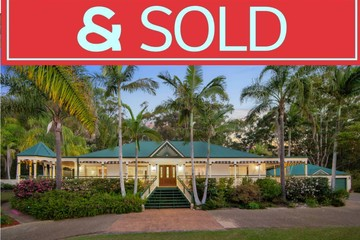 Recently Sold 66 Paperbark Place, LAKE INNES, 2446, New South Wales