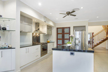 Recently Sold 66 Manning Esplanade, THORNLANDS, 4164, Queensland
