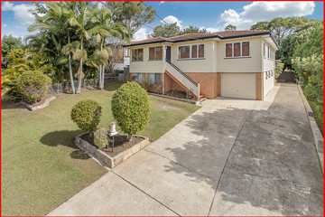 Recently Sold 6 Culworth Street, CHERMSIDE WEST, 4032, Queensland