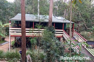 Recently Sold 46 Harvest Road, Greenbank, 4124, Queensland