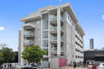 Recently Sold 6 /41 Fortescue Street, Spring Hill, 4000, Queensland