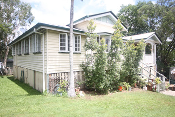 Recently Sold 42 Musgrave Street, GYMPIE, 4570, Queensland