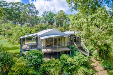 Recently Sold 120 Woondum Road, KYBONG, 4570, Queensland