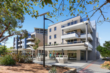Recently Sold 83/360 Kingsway, CARINGBAH, 2229, New South Wales