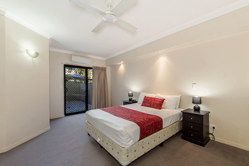 Recently Listed 411/448 Boundary St, SPRING HILL, 4000, Queensland