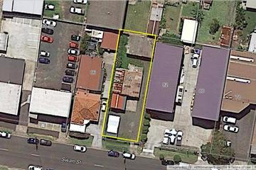 Recently Sold 84 Swan Street, Wollongong, 2500, New South Wales